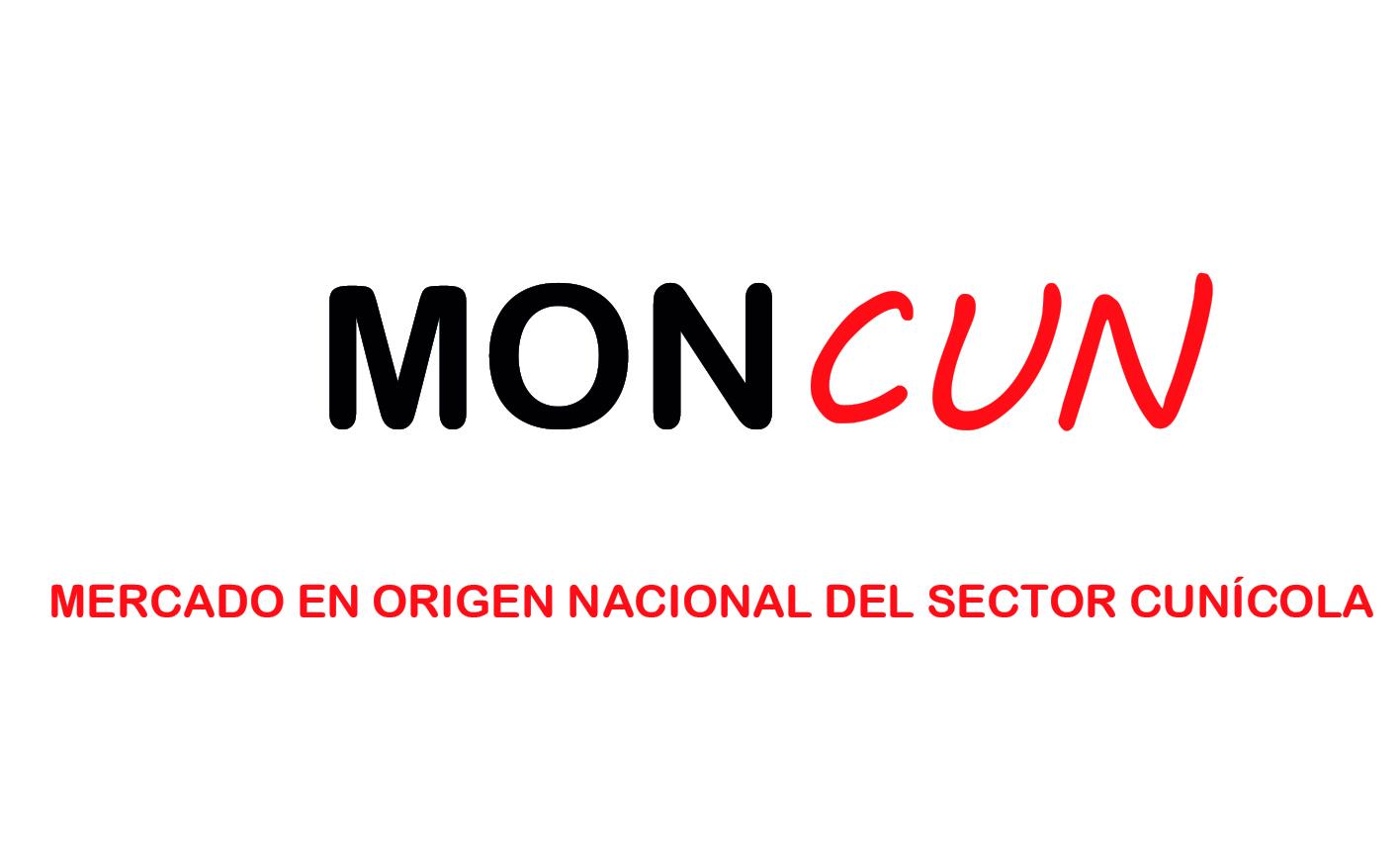 Los cunicultores catalanes reclaman un apoyo explícito a la Lonja MonCun
