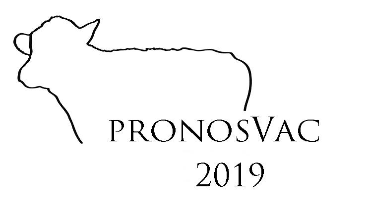 El PronosVac 2019 se prepara para premiar a los mejores analistas de vacuno