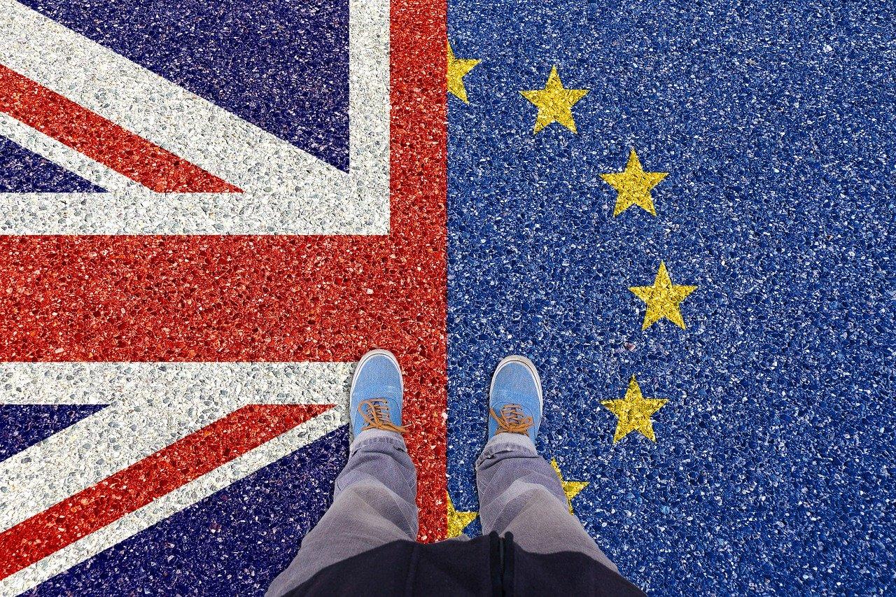 Cooperativas Agro-Alimentarias alerta que un no acuerdo tras el Brexit provocaría graves consecuencias para el sector