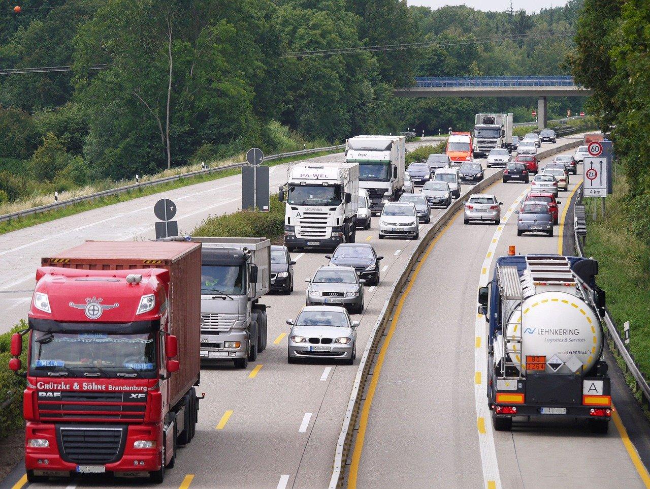 Italia aplica restricciones en el transporte por el coronavirus