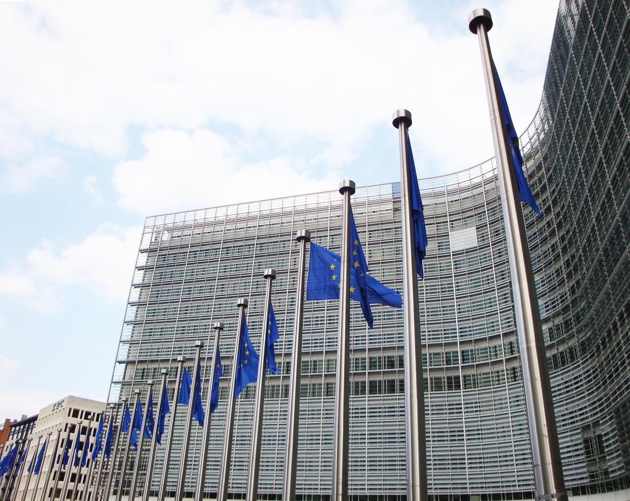 La Comisión anuncia medidas excepcionales de apoyo al sector agroalimentario