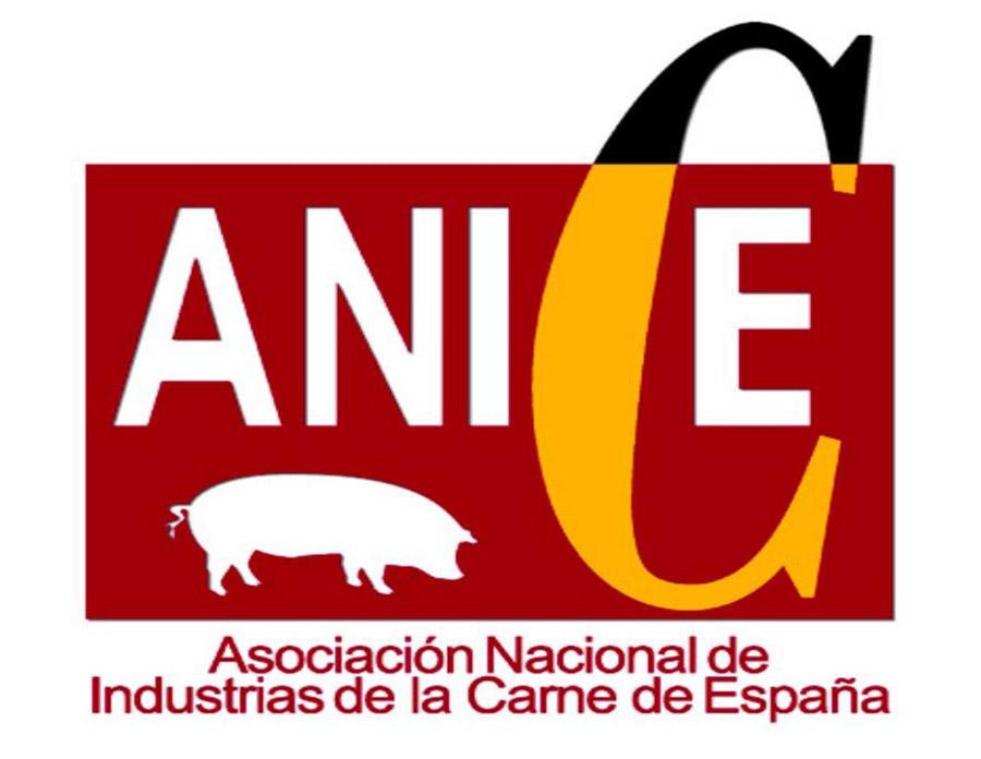 Anice analiza el mercado cárnico a nivel nacional e internacional